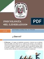 UTEC.pptx