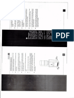 Manual Dispensador de Agua793