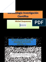 Metodologia_Investigacion_Cientifica_PPT.pptx