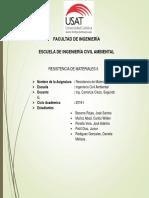 DIAPOS FINAL R2 ECU ELASTICA.pptx