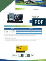 APD22PE.pdf