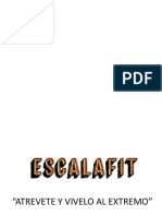 Escalafit Final