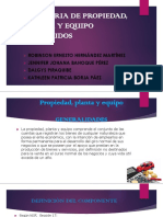 AUDITORIA DE PROPIEDAD, PLANTA Y EQUIPO.pptx
