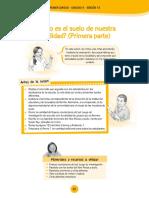 sesión suelos 2.pdf