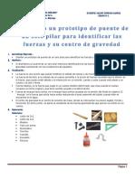 326317603-Puente-de-Un-Solo-Pilar.docx