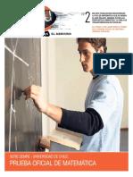 2012 Prueba Matematica.pdf
