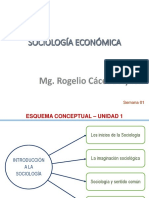 Unidad 01-Introducción a La Sociología-print