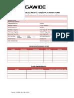 SUPPLIER ACCREDITATION APPLICATION FORM.pdf
