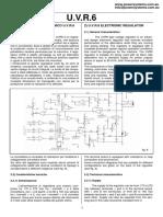 MECCALTE UVR6.pdf
