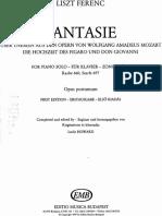 Liszt_-_S697_Fantasie_über_Themen_aus_Mozarts_Figaro_und_Don_Giovanni_(howard)