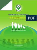 PEDOMAN SDIDTK Final  2016.pdf