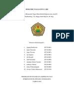 KONSEP PEDIATRIC PALLIATIVE CARE.docx