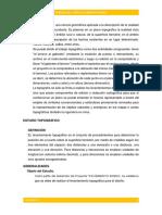 topografia -suelos- transito PARTE NOE SANCHEZ.docx