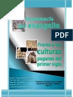 aprobada. APOLOGETICA.pdf