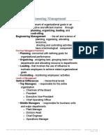 ES 27 Summary.docx