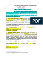 4_formato_certificacion_pago_seguridad_social_y_parafiscales_7.docx