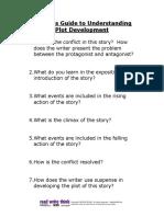 plot.pdf