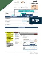 Fta Afi 2019 2b m1 Adm. Financiera i (2)