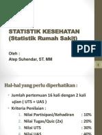 Statistik_Rumah_Sakit_dan_Mortalitas.pptx