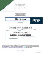 Clinico-Quirurgico-2019.pdf