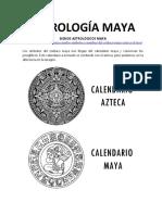 ASTROLOGÍA MAYA.docx