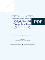 Cerita Kaka Beradik Tange dan Berei.pdf