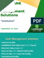 STANDARD Cash Management Solutions Presentation-08202019.ppt