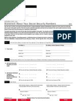 form_b121.pdf