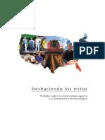 mitos_0.pdf