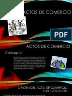 352971964-Actos-de-Comercio.pptx
