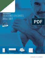 PANASONIC SP GENERAL PVP 16 LR.pdf