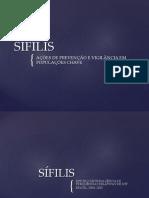 5-Sifilis_Acoes de Prevencao e Vigilancia Em Populacoes Chave
