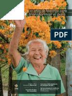 Revista_Conmemora_-_Edicion_5