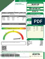600100506219.pdf