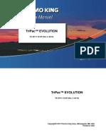 TriPac EVOLUTION 55711-19-OP.pdf