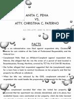 kupdf.net_pena-v-paterno.pdf