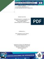 Gestion_Logistica_181652_Fase_De_Analisis_Actividad_N°_02_Evidencia_N°_06_Grupo_N°_05_logistica_2022