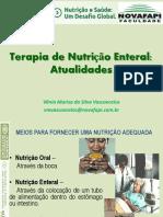 suporte-nutricional-enteral-atualidades-vc3a2nia-marisa.pdf