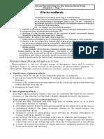 Phototrophic.pdf