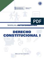 Manual Autoformativo de Derecho Constitucional.pdf