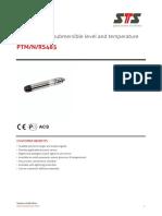 Datasheet-PTM_N_R485 (1).pdf