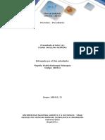 Anexo 1 Ejercicios y Formato Pre tarea.docx