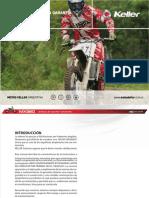 vdocuments.mx_manual-keller-mx-260.pdf