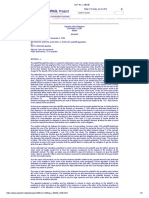 P2 G.R. No. L-46240 Quintos vs Beck.pdf