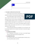 859-3443-1-PB.pdf