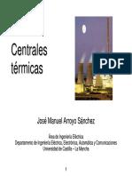 C.E. GENERALIDADES-1.pdf
