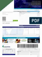 Factura COLSANITAS.pdf