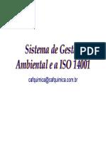 AULA_19_zNBR_ ISO_ 14001_ APOIO.pdf