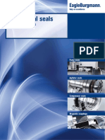 catalog-mechanical-seals-magnetic-couplings.pdf