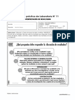 Guía de práctica N°11a_Discusión